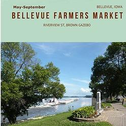 Bellevue Mkt.jpg