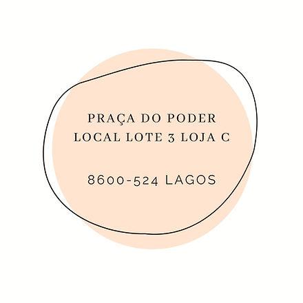 Pink Circle Community & Non-Profit Logo
