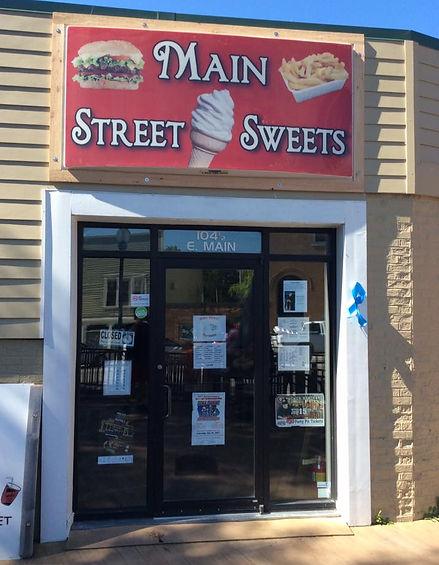 Main Street Sweets ext.jpg