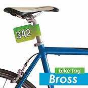bike tag pic.jpg