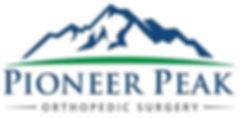 Pioneer Peak Ortho.jpg