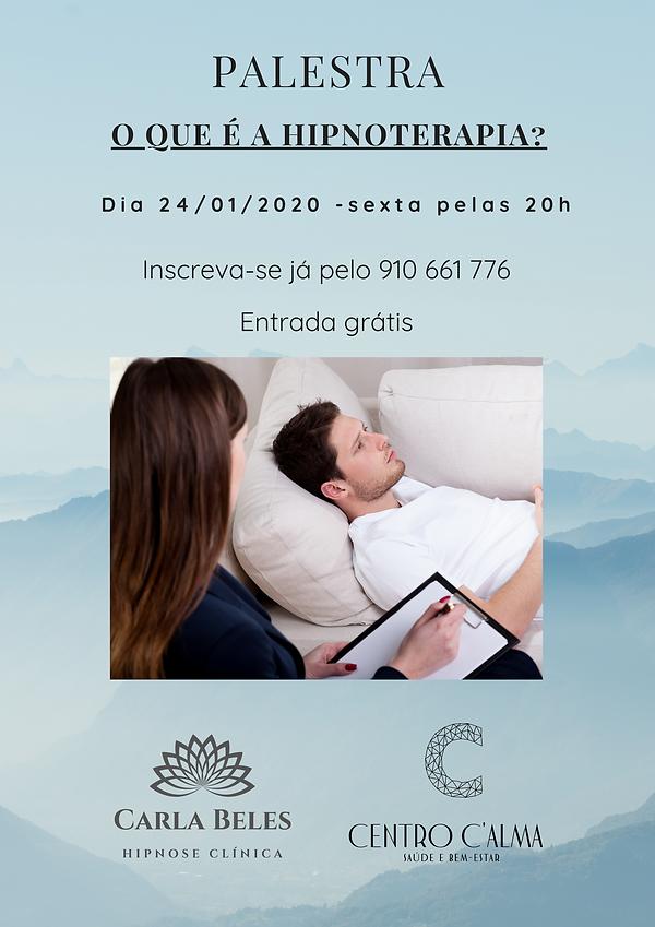 palestra__hipnose_clínica_(3).png
