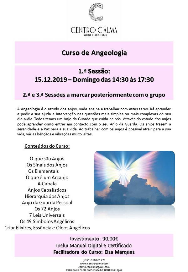 Curso de Angeologia.jpg