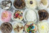 Aunt Emmy's cupcakes.jpg