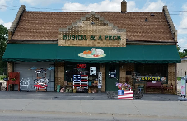 Bushel and Peck exterior1.jpg