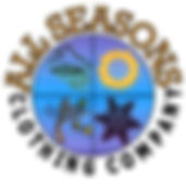 all seasons.logo.jpg