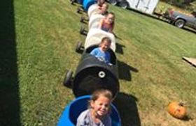 Papa's barrel rides.jpg