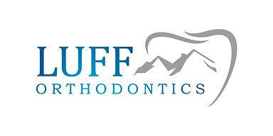 luff.logo.jpg