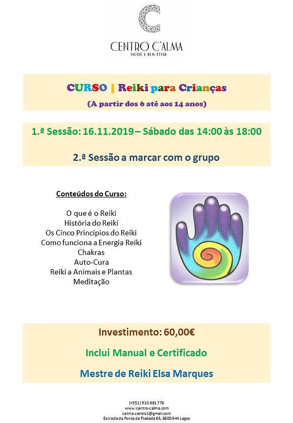 Reiki_para_Crianças.jpg