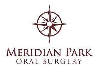 Best MPOS Logo.jpg