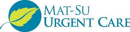 Mat-Su Urgent Care.jpg