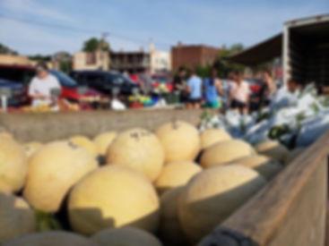 Dbq FM melons.jpg