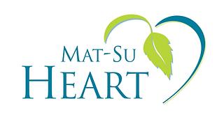 Mat-Su_Heart_logo-01.heic