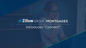 Zillow downgraded by Bank of America on 'greater risk' to profits from adding mortgage lending