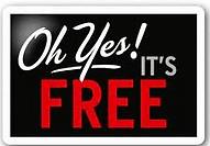 free2.png
