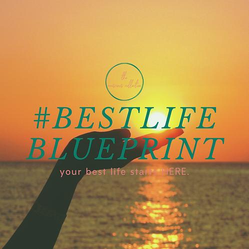 Best Life Blueprint