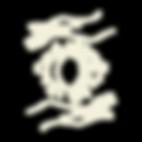 CC logo-01.png