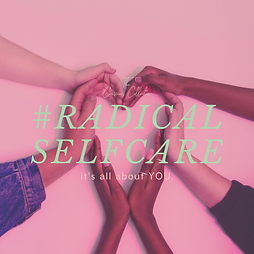 CC - Radical Self Care (2).png