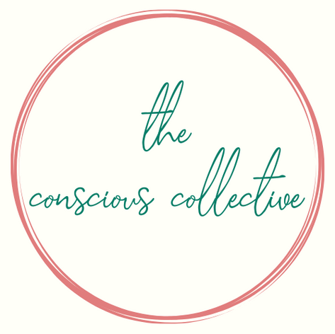 CCollective - Logo.png
