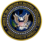 office of the director of national intel