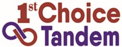 1st Choice Tandem logo.png