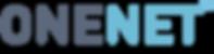 ONENET Logo Transparent.png