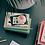 Thumbnail: Unboring Boob Paperweight