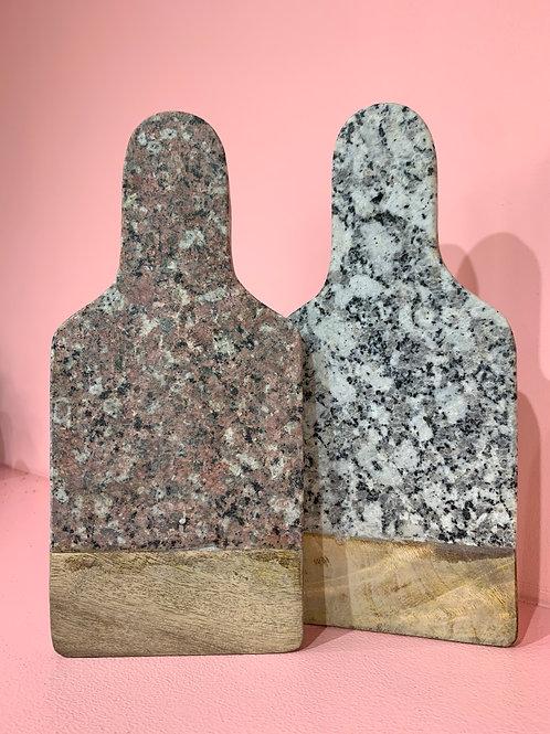 Mini Granite Board