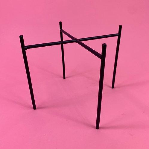 Mini Plant Stand