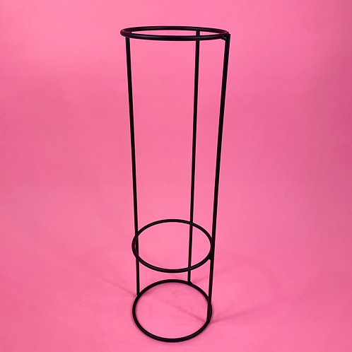 Double Plant Stand