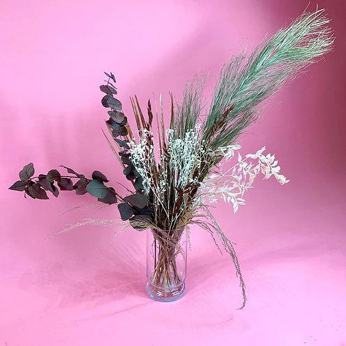 Caramel Bouquet