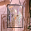 Thumbnail: Dried flower frame