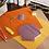 Thumbnail: Oversized Shell Notebook