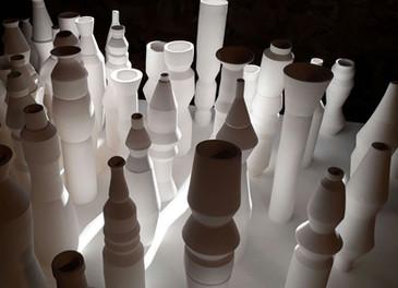 עינב שריג - בקבוקים באור וחושך.jpg