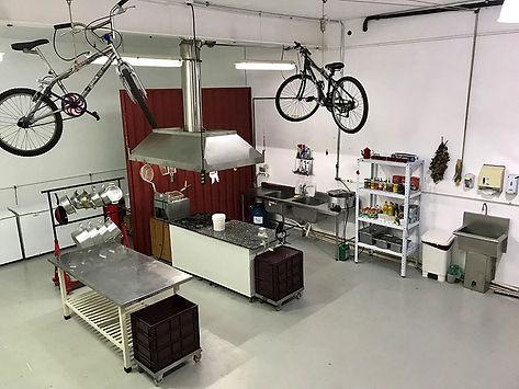 Cozinha 01 i.jpg