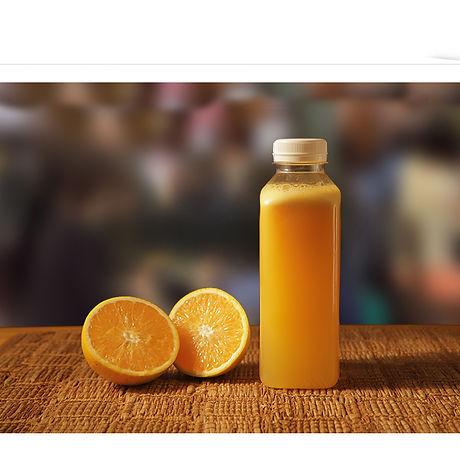 Bebida laranja.jpg