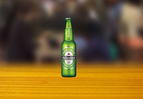 Bebida heineken.jpg