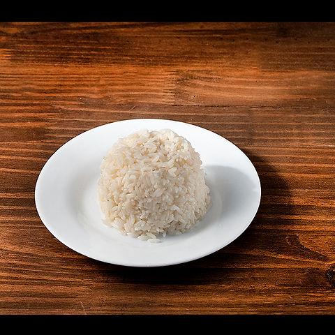 porção de arroz .jpg