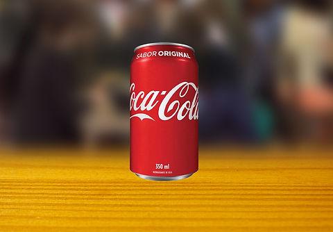 Bebida coca original.jpg