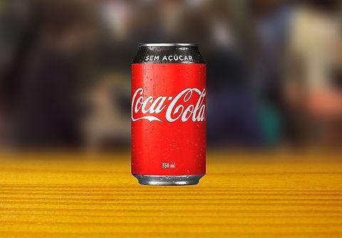 Bebida coca zero.jpg