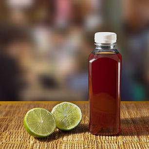 BebidasMate .jpg