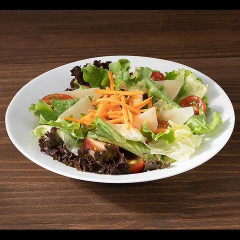 Individual salada .jpg