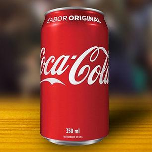 Coca original.jpg