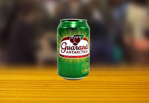Bebida guarana.jpg