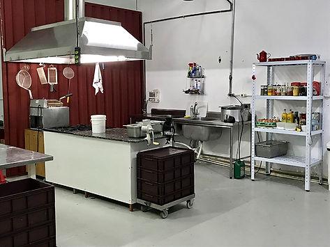 Cozinha 02 i.jpg
