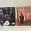 Thumbnail: 2 Lps Branford Marsalis - Renaissance - Romances For Saxophone - Excelentes