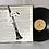 Thumbnail: Lp Barney Bigard and His Orchestra - Clarinet Gumbo - Importado USA - Exc