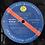Thumbnail: Lp Wynton Marsalis - Esa-Pekka Salonen - Tomasi -c/Encarte Excelente