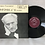 Thumbnail: Lp Arturo Toscanini - Beethoven Sinfonia N° 6 - Excelente
