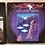 Thumbnail: 2 Lps Crosby, Stills & Nash - CSN+Daylight Again - Excelentes